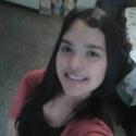 Maryori Silva