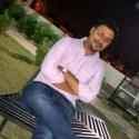 Conocer amigos gratis como Sameer Aurangabadkar