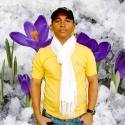 Rafael Amparo Acosta
