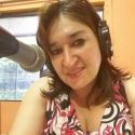 buscar mujeres solteras como Nilda Medina