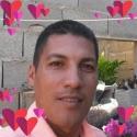 Edwad Martinez