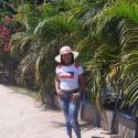 single women like Anny Isabella