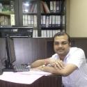 Debasish Chand Baral
