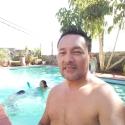 Jhon Mejia