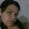 buscar mujeres solteras con foto como Renata