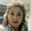 Agnes Duarte