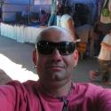 Monterizo