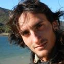 Pablo Antonaya
