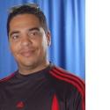 Jorge Luis Mourlot C