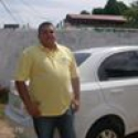 Raul Cedeño