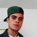 Brayan Giovanny
