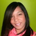 buscar mujeres solteras como Liyu