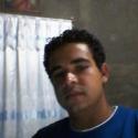 Joselindo28
