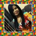 amor y amistad con mujeres como Cayena2311