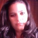 buscar mujeres solteras como Lidiapalmacha77