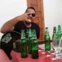 Chico_26_Ct