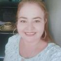 Blanca Pinto
