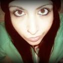Cristina_Fc3