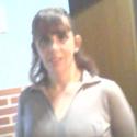 Chat con mujeres gratis como Silvanagitana