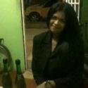 Ana Karina