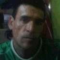 Jose Rementeria