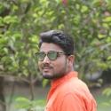 Hrishikesh Jadhav