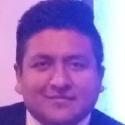 Luis Diego