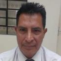 José Antonio Bulnes