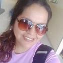 Nataly Cruz