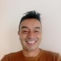 Gustavo Rubiano