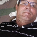 Amaury Avila