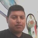 Alfredo Herdez