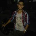 Johan Arturo