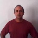 José Raúl