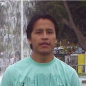 Henrycito