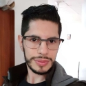 single men like Sergio