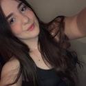 conocer gente como Alejandra Gollarza
