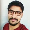 Aakif Umair