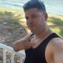 Yoannys Carlos