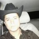 Herrera_Boy