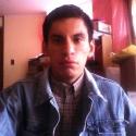 Juan Rodolfo