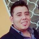 meet people with pictures like Cruz Garcia