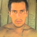 Levin_Jose