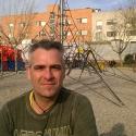 Karlitos1970