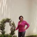 amor y amistad con mujeres como Patricia