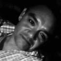 J Ram Ortiz