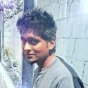 Naveen Rayan