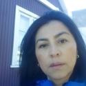 Luz Ciro