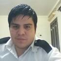 Diego David Romano