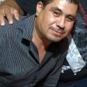 David Mora